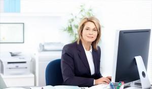 Свободный бухгалтер или любимая работа на дому